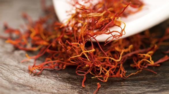 Ghé Tây Ban Nha đừng quên ăn thử cơm paella - Ảnh 4.