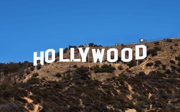 Tiền và thị trường lớn giúp Trung Quốc kiểm soát Hollywood ra sao? - Ảnh 5.