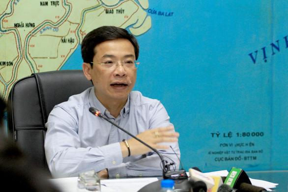 Tại sao sạt lở gây hậu quả nghiêm trọng ở Khánh Hòa? - Ảnh 4.