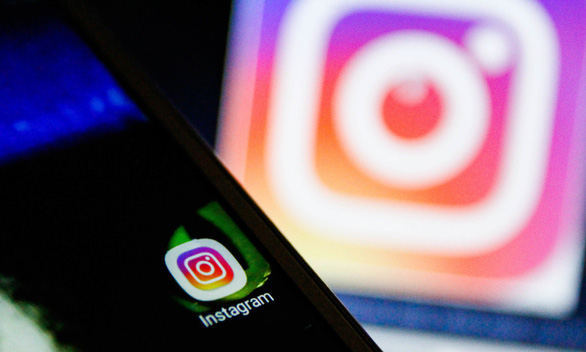 Công cụ của Instagram bị lỗi làm lộ mật khẩu người dùng - Ảnh 1.