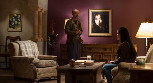 Đạo diễn Touch sẽ trở lại Việt Nam với Vai diễn đổi đời - Ảnh 5.