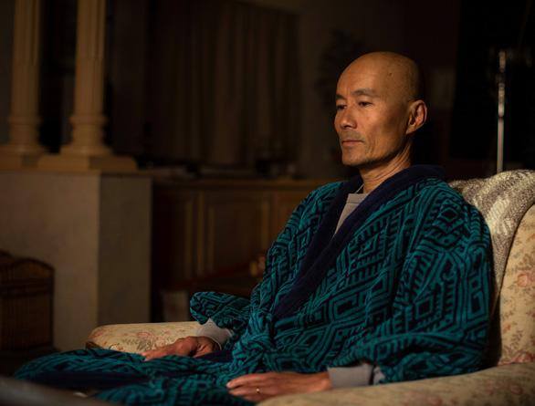 Đạo diễn Touch sẽ trở lại Việt Nam với Vai diễn đổi đời - Ảnh 4.