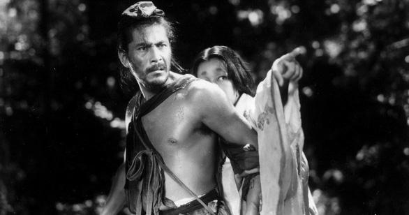 Tâm trạng khi yêu trở thành phim nói tiếng Hoa hay nhất - Ảnh 6.