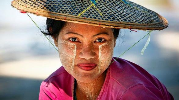 Thú vị về văn hóa Myanmar trước khi xem trận Việt Nam - Myanmar - Ảnh 3.