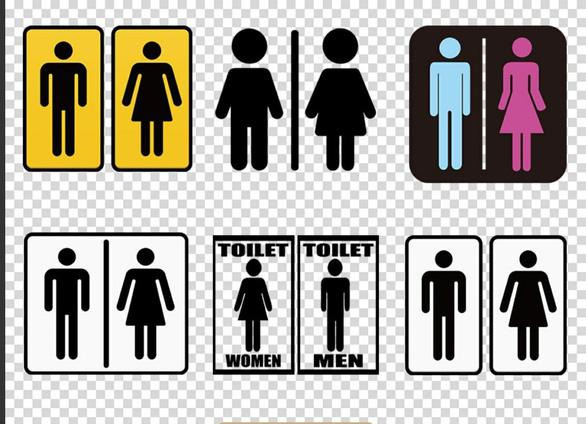 Lễ hội toilet: Chuyện dị thường hay yêu cầu của văn minh? - Ảnh 4.
