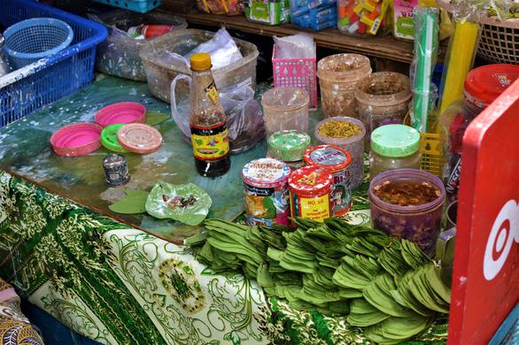 Thú vị về văn hóa Myanmar trước khi xem trận Việt Nam - Myanmar - Ảnh 4.