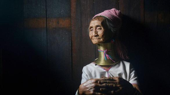 Thú vị về văn hóa Myanmar trước khi xem trận Việt Nam - Myanmar - Ảnh 6.