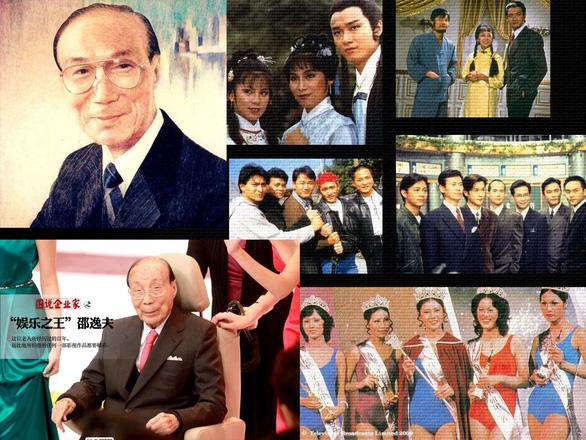 Sự sa sút và khủng hoảng không ngờ của TVB sau 51 năm tung hoành - Ảnh 2.