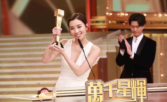 Sự sa sút và khủng hoảng không ngờ của TVB sau 51 năm tung hoành - Ảnh 11.