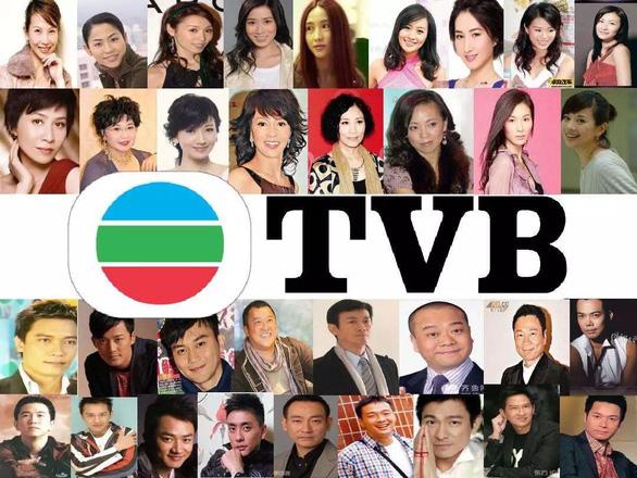 Sự sa sút và khủng hoảng không ngờ của TVB sau 51 năm tung hoành - Ảnh 5.