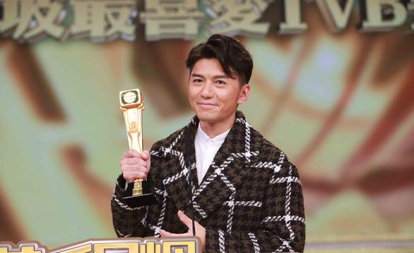 Sự sa sút và khủng hoảng không ngờ của TVB sau 51 năm tung hoành - Ảnh 10.