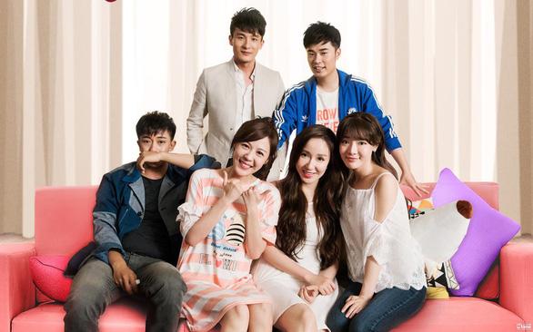 Phim của Lương Triều Vỹ, Lý Băng Băng… vào top phim tệ nhất 2018 - Ảnh 10.