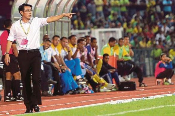 Báo Malaysia: Ông Tan biết mọi chiêu thức giành chiến thắng - Ảnh 1.