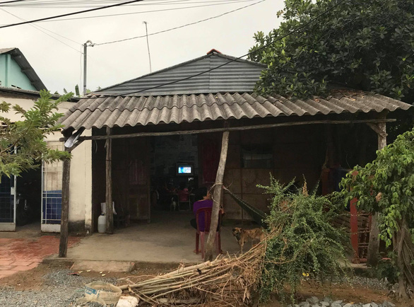 Cảnh báo: Không vì bão Tembin mà chủ quan trước bão Usagi - Ảnh 1.