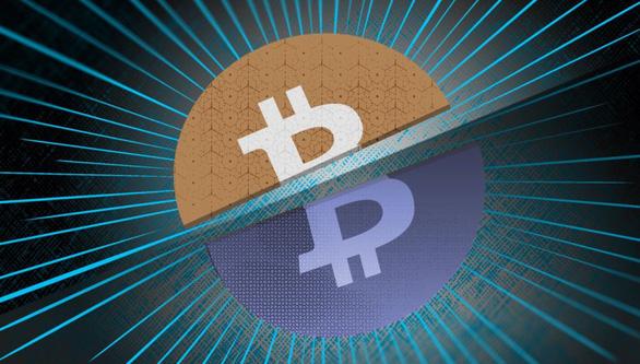 Bang Ohio cho phép đóng thuế bằng bitcoin - Ảnh 1.