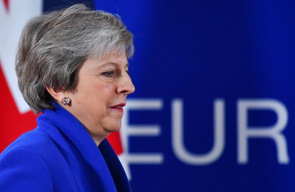 EU chốt kế hoạch ly dị Anh nhưng còn lâu mới xong? - Ảnh 3.