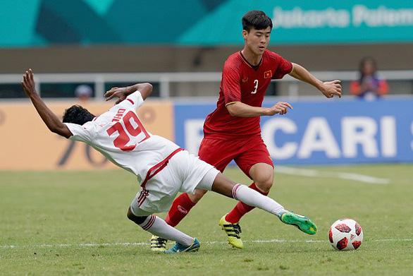 Ai là vua chuyền bóng của tuyển VN ở vòng bảng AFF Cup? - Ảnh 5.