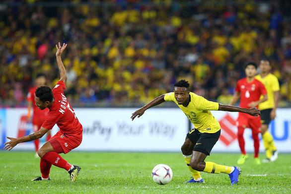Nhìn Việt Nam vô địch AFF Cup, báo Thái Lan 'đòi' thay HLV Rajevac - Ảnh 2.