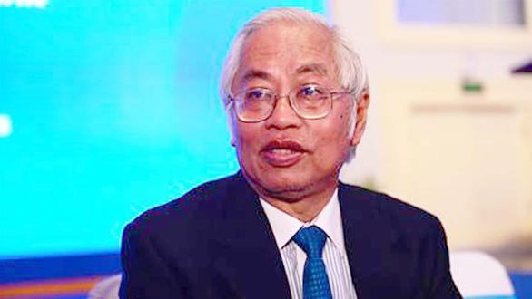 Ông Trần Phương Bình gây thiệt hại cho Ngân hàng Đông Á hơn 3.600 tỉ - Ảnh 2.