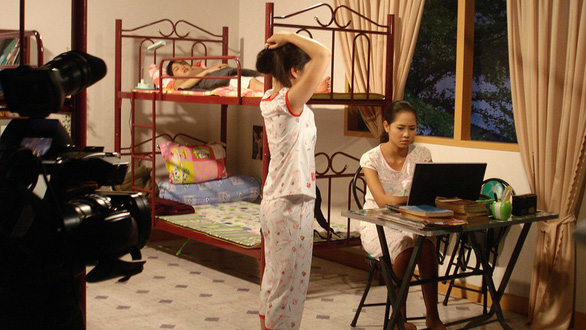 Phim Việt hết thời nở rộ, đang độ... lụi tàn - Ảnh 3.