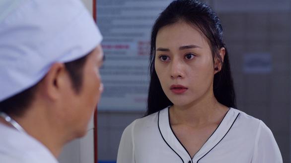 Được đầu tư xứng tầm, phim Việt vẫn hút khán giả - Ảnh 4.