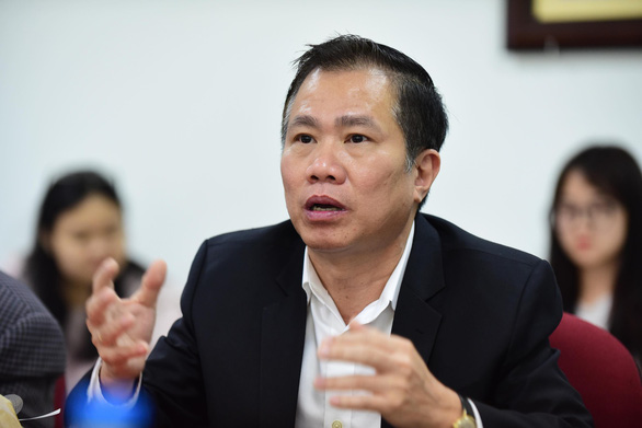 Cá tra Việt xuất khẩu hơn 140 quốc gia, về nội địa lại gặp khó - Ảnh 6.