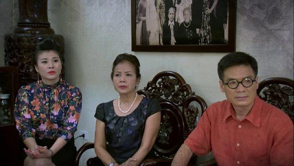 Được đầu tư xứng tầm, phim Việt vẫn hút khán giả - Ảnh 3.