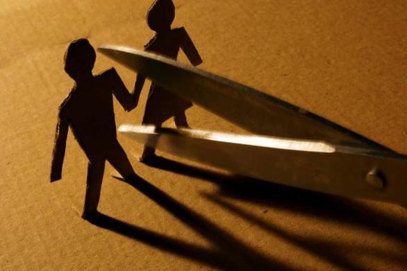 Gửi người thương: Em bỏ đi, quanh tôi là khoảng trống mênh mông - Ảnh 1.