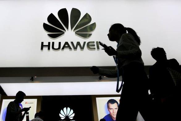 Thêm New Zealand tuyên bố 'cấm cửa' Huawei - Ảnh 1.