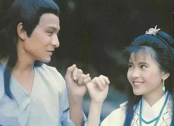 Ngọc nữ Hong Kong Lam Khiết Anh chết bất đắc kỳ tử ở tuổi 55 - Ảnh 4.