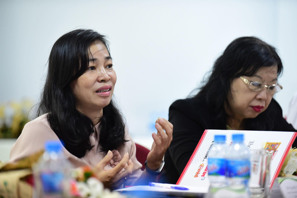 Cá tra Việt xuất khẩu hơn 140 quốc gia, về nội địa lại gặp khó - Ảnh 8.