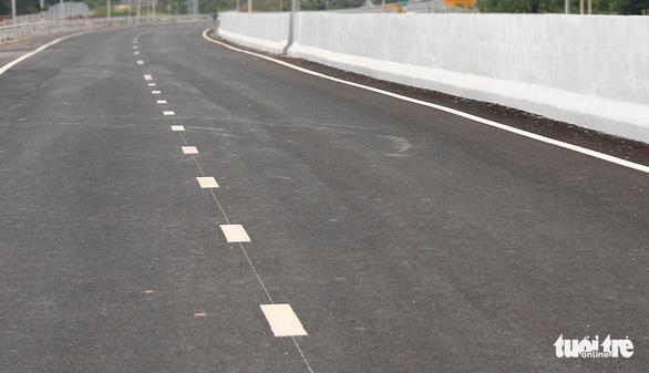 Đường cao tốc 12.000 tỉ giúp Hà Nội đi Vân Đồn chỉ còn 2,5 giờ - Ảnh 6.