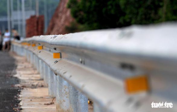 Đường cao tốc 12.000 tỉ giúp Hà Nội đi Vân Đồn chỉ còn 2,5 giờ - Ảnh 8.