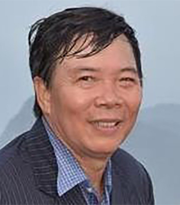 nguyenkimhong-15435922459751604954047