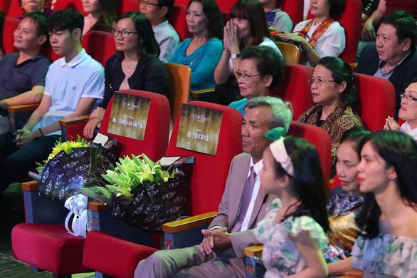 Mơ duyên: Phạm Phương Thảo sáng tác cho Thanh Lam, Ngọc Anh hát - Ảnh 7.