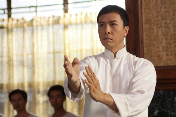 5-11: Victor Vũ làm phim Mắt biếc, khán giả dọa bỏ Gạo nếp gạo tẻ - Ảnh 4.