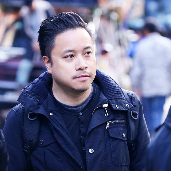 5-11: Victor Vũ làm phim Mắt biếc, khán giả dọa bỏ Gạo nếp gạo tẻ - Ảnh 2.