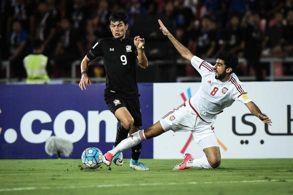 AFF Cup 2018: Quang Hải và những ngôi sao được kỳ vọng - Ảnh 4.