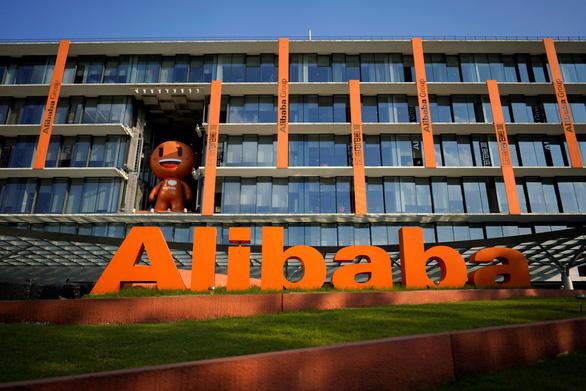 Lãnh đạo Alibaba: Chiến tranh thương mại là chuyện xuẩn ngốc nhất - Ảnh 3.