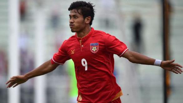 AFF Cup 2018: Quang Hải và những ngôi sao được kỳ vọng - Ảnh 5.