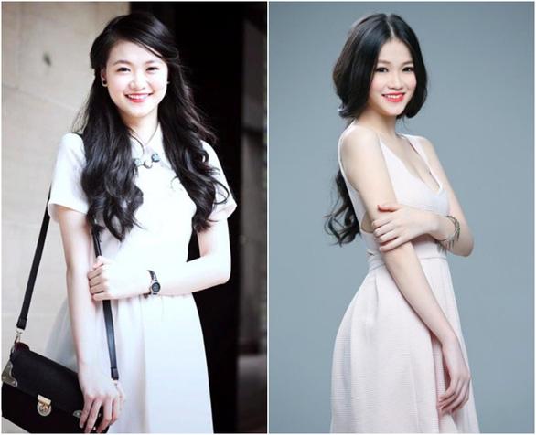 Hoa hậu Trái đất Phương Khánh xác nhận từng dao kéo để đẹp hơn - Ảnh 6.