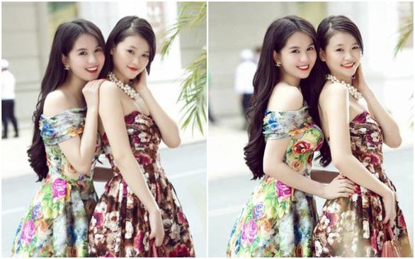 Hoa hậu Trái đất Phương Khánh xác nhận từng dao kéo để đẹp hơn - Ảnh 5.