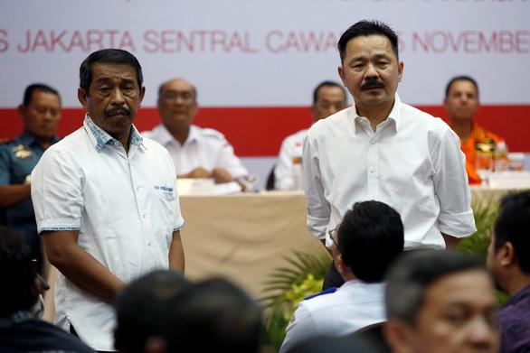 Hãng hàng không Lion Air của Indonesia bị điều tra đặc biệt - Ảnh 5.