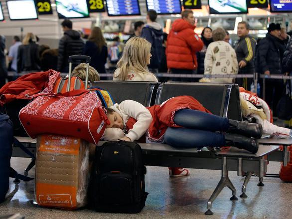 9 hiểu nhầm dễ khiến bạn tốn thêm khi mua vé máy bay - Ảnh 4.