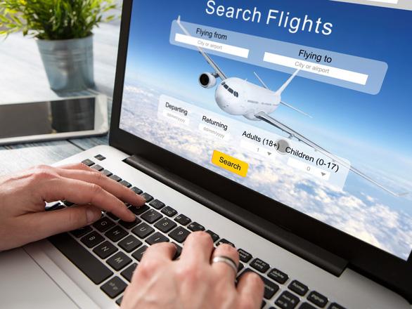 9 hiểu nhầm dễ khiến bạn tốn thêm khi mua vé máy bay - Ảnh 5.