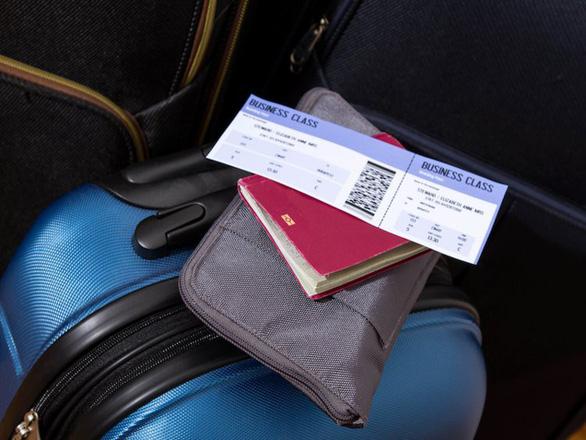 9 hiểu nhầm dễ khiến bạn tốn thêm khi mua vé máy bay - Ảnh 8.