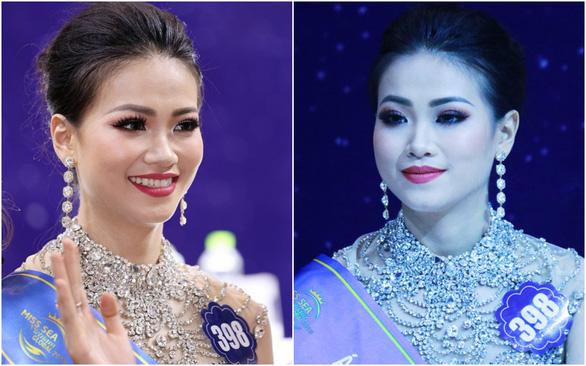 Hoa hậu Trái đất Phương Khánh xác nhận từng dao kéo để đẹp hơn - Ảnh 7.