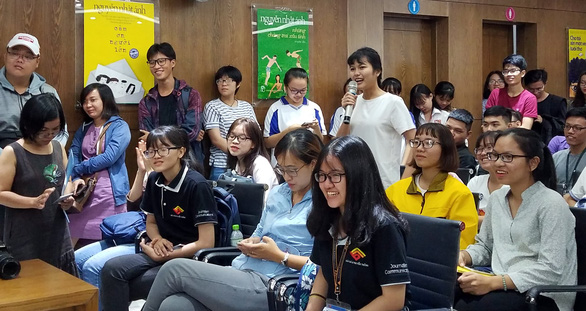 Cảm ơn người lớn của Nguyễn Nhật Ánh sẽ phát hành 150.000 bản - Ảnh 3.