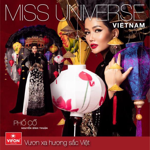 """Chắp cánh ước mơ """"Vươn xa hương sắc Việt"""" - Ảnh 1."""
