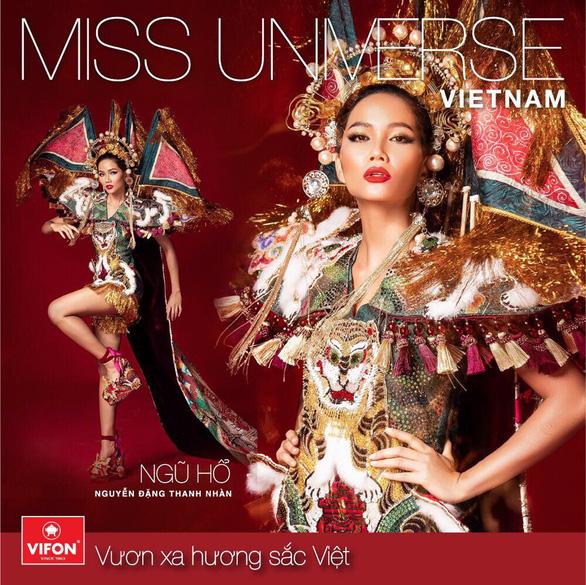 """Chắp cánh ước mơ """"Vươn xa hương sắc Việt"""" - Ảnh 3."""